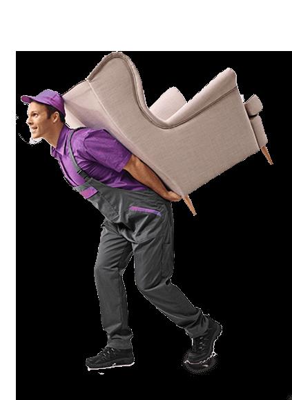 כורסא מעבירים מהבית לנזקקים אוספים מהבית מיד ליעד