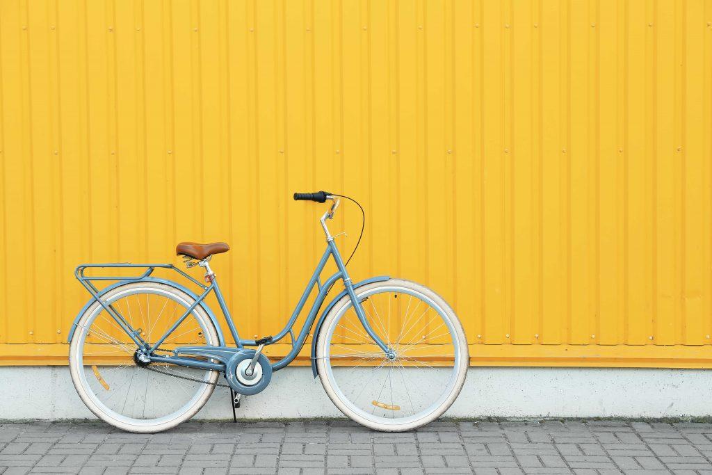 תרומות אופניים, אופניים מיותרות להעביר לנזקקים מיד ליעד